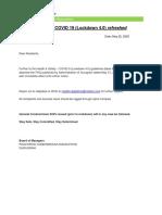 Covid 19 Circular 4.1 2.pdf