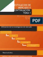 CONT. TEMA 1 INV. DE MERC. 2020 (2).pdf