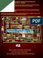 Ambiente y Reciclaje  (Enviroment and Recycling) La Busqueda del Incomprendido Hilo de La Razon Vol. III.pdf