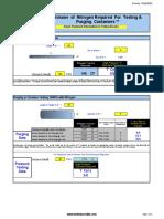 182114992-126999549-Pressure-Testing-and-Purging-Calculator-xls-xls