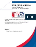 INFORME DE INVESTIGACIÓN S12.pdf