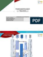 Formato - Fase 1 – Formulación del Proyecto