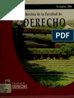 Umarroquin revista derecho 4.pdf