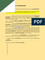 CLASIFICACIÓN DE LAS NECESIDADES.pdf