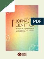 A JUDICIALIZAÇÃO NA ÁREA DE DROGAS pg 95.pdf