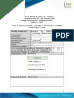 Anexo 2 - Diagrama Clases POO