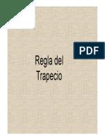 regla_trapecio