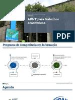 ABNT-para-trabalhos-academicos.pdf