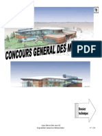 Dossier Technique.pdf