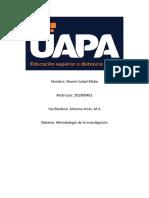 TAREA 6 DE METODOLOGIA DE IMBESTIGACION 2.docx