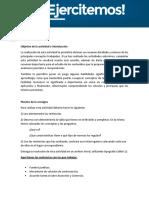 API3 - Consigna.pdf
