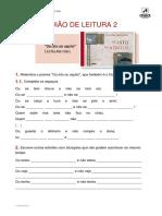 Ou isto ou aquilo - guião de leitura.pdf