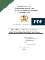tesis terminado YAAA.docx