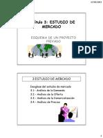 proyectos mercado.pdf