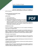 0Tarea 8_Salud Ocupacional y Epidemiología_Tarea_V1.pdf