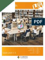 Library-Skills-Lesson-Plan