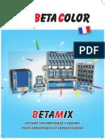 FRA_betacolor.pdf