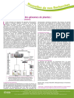 pages-de-edp-165