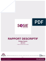 SOSIE2_Rapport_descriptif