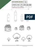 Aprestamiento 14agosto.pdf