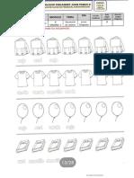 Aprestamiento 10agosto.pdf