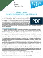 resolution_dom