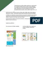 Actividad 2. Folleto publicitario habitos saludables. (5).pdf