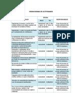 proyecto pasantias-7