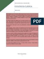 Emile_Durkheim_presentacion_del_autor_LD