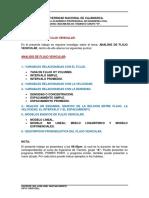 1.- TRABAJO 08.pdf
