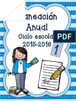 PLAN ANUAL PRIMERO.pdf · versión 1