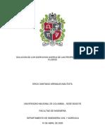 EJERCICIOS PROPIEDADES DE LOS FLUIDOS