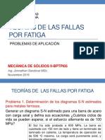 Tema 4. Fatiga (Problemas).pdf
