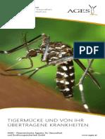 Tigermuecke_Folder1l_Din-lang_BF