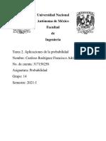 CRFA_T2.pdf