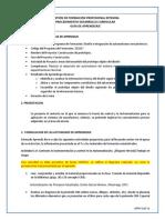 01_Mec_GFPI-F-019_Formato_Guia_de_Aprendizaje