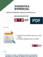 S05.s1-Material  Ejercicios de I.C.y P.H..pdf