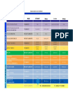 Tipos-de-Suturas-Quirurgicas-y-su-denominación-por-casa-comercial-PQx.pdf