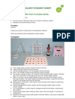 investigating-the-effect-of-ph-on-amylase-activity-ss-34