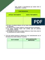 CONCORDANCIAS ANTIGUO Y NUEVO TESTAMENTO.doc