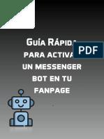 Guía-para-activar-un-messenger-bot-en-tu-fanpage.pdf