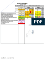 CALENDARIO ACADÉMICO PERÍODO EXTRAORDINARIO OCTUBRE-NOVIEMBRE 2020, FACULTADES DE INGENIERÍA; Y CC. POLÍTICAS Y ADMINISTRATIVAS.pdf