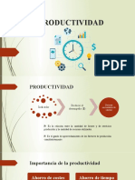 04 Productividad