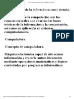 Tarea 1 Lógica Computacional por 201909041 en Genially.pdf