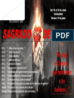 Patronales Programa 2.pptx