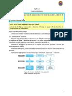 1.2-Etapas de los proyectos Tarea 2-solución 2020-B