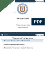 02-Introducción.pptx