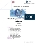 Costo-Horario-De-La-Maquinaria equipo #4.pdf