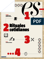 rituales-cotidianos