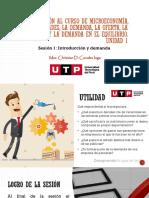 Material complementario sesión 1 (2).pdf